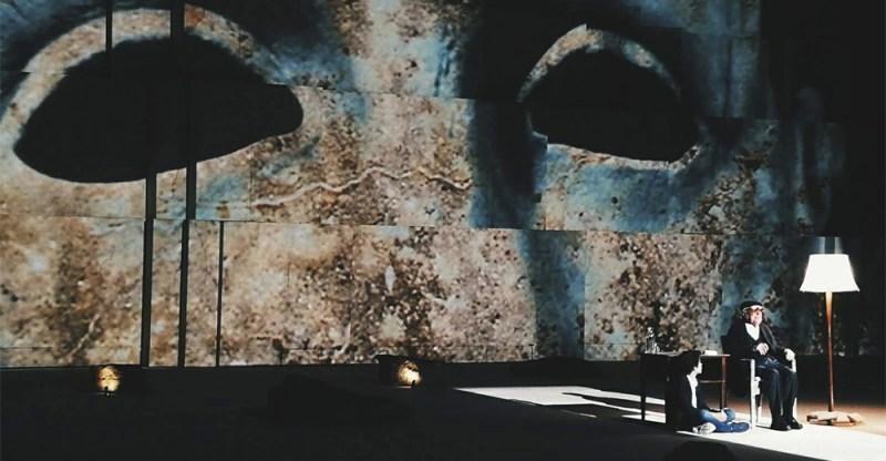 Camilleri-Tiresia-al-Teatro-greco-di-Siracusa
