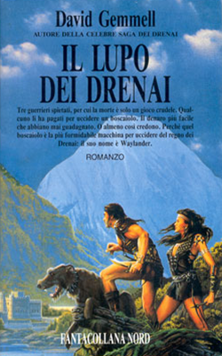 Il-Lupo-dei-Drenai.png