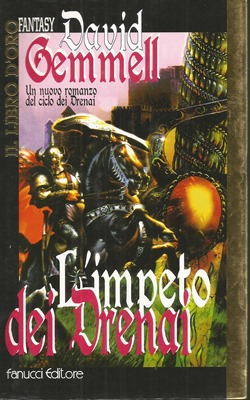 LImpeto-dei-Drenai.jpg