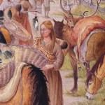 Rileggere Clark Ashton Smith – Il furto delle trentanove cinture – Ciclo di Hyperborea