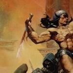 Su Il Giornale, su Il Messaggero e su Il Centro si parla di Italian Sword&Sorcery
