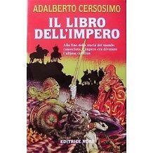 Adalberto-Cersosimo-IL-LIBRO-DELLIMPERO-NORD