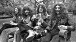 Spada, Stregoneria e Musica – Black Sabbath – The Wizard – Black Sabbath (1970)