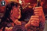 Recensione: Conan 15 – La Lancia e Altre Storie