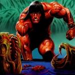 Recensione: Conan 16 – Kozaki