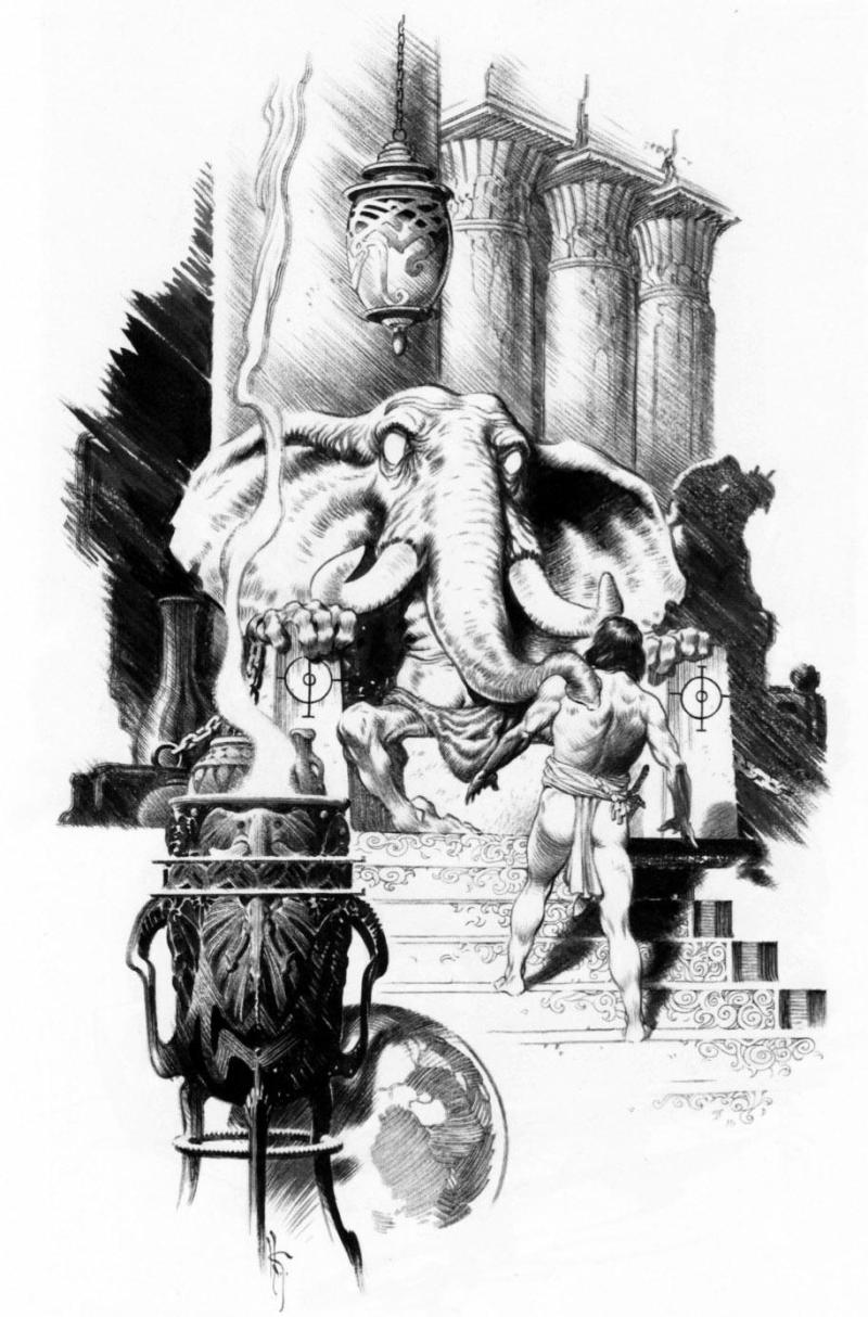 Conan-The-Tower-of-the-Elephant-by-Mark-Schultz.jpg