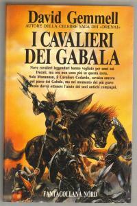 I-CAVALIERI-DEI-GABALA_315723