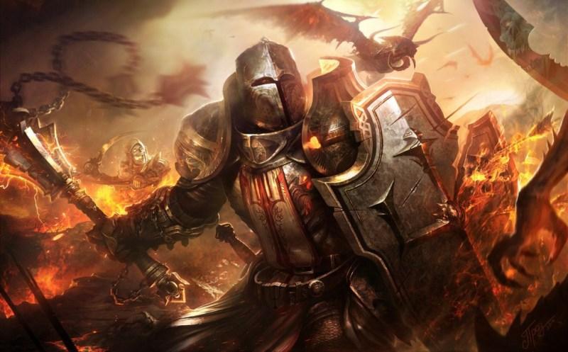 Video-Game-Art-Dmitriy-Prozorov-Retribution-992x616.jpg