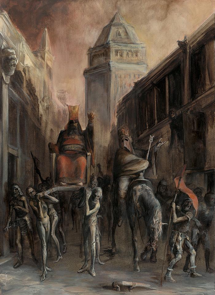 Zottique-Empire-of-Nigromancers-Caruso.jpg