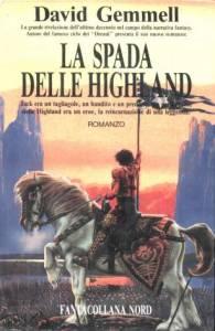 david_gemmell_la_spada_delle_highland