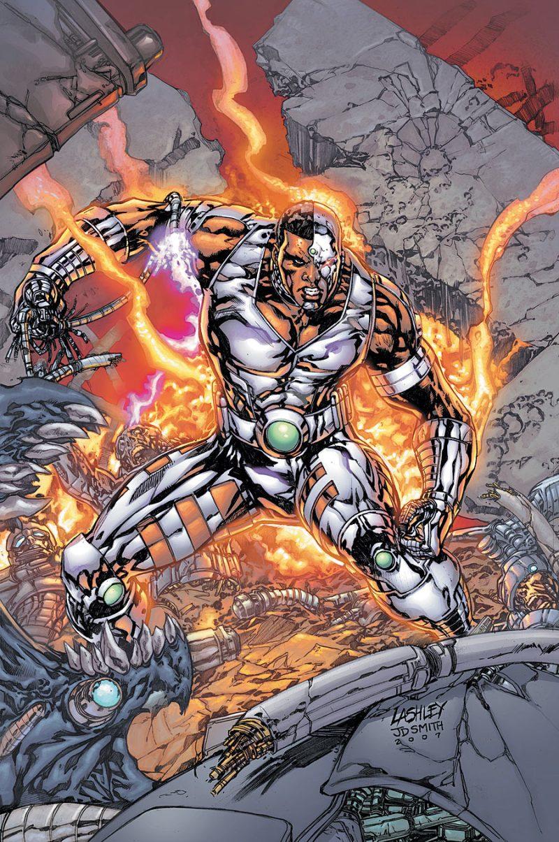Cyborg_0001.jpg