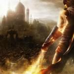 Spada, Stregoneria e Videogiochi – Prince of Persia