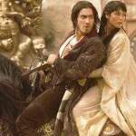 Spada, Stregoneria e Cinema – Prince of Persia Le Sabbie del Tempo (2010)