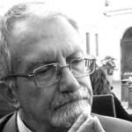 Intervista a Gianfranco de Turris