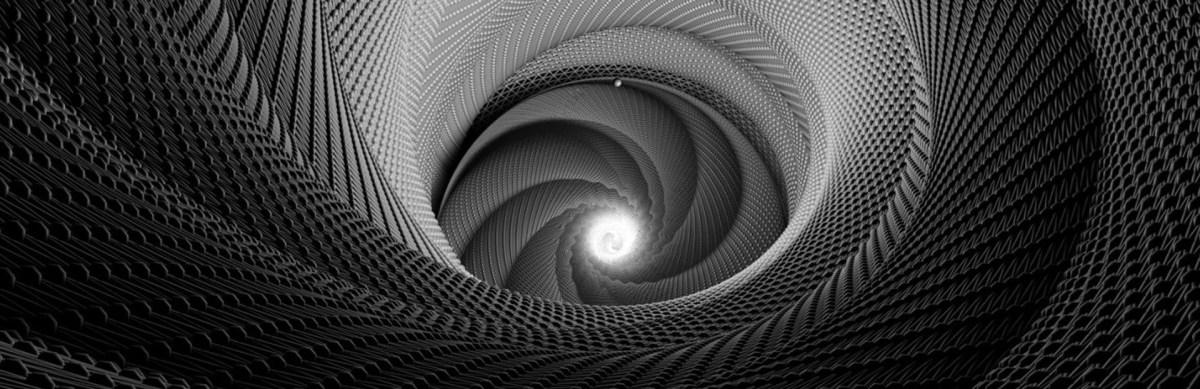 """La sapienza di Eibon - Il simbolismo della Spirale: la Via Lattea, la conchiglia, la """"rinascita"""""""