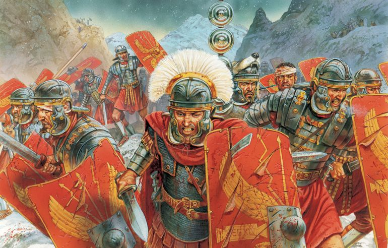 Animation_Evolution_Roman_Battle_Tactics_4-1.jpg