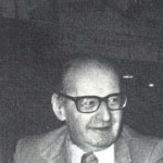 Jacques Bergier, l'argonauta dell'immaginario