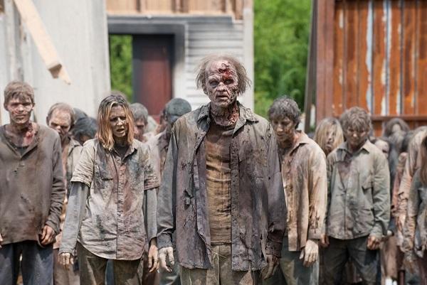 Lavanzata-degli-zombie-1.jpg