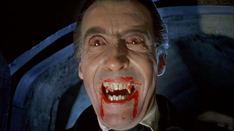 sir-christopher-lee-as-dracula.jpg