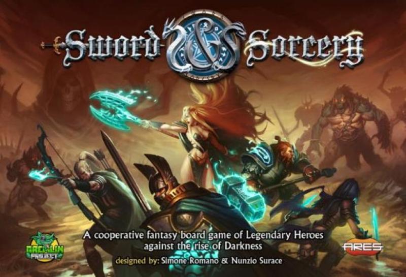swordandsorcerycover.jpg