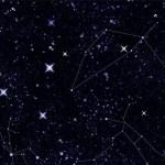 La sapienza di Eibon – Simbolismo stellare e simbolismo solare