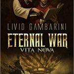 La fantasia fiorentina di Livio Gambarini