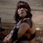 """""""Per Crom!"""" – Commento al ciclo di Conan il Cimmero #2 – Il palazzo dei morti"""