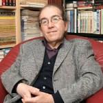 Aforismi eroici – Giuseppe Lippi