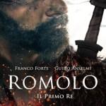 """Anteprima e intervista di """"Romolo. Il primo re"""" di Franco Forte e Guido Anselmi"""