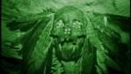 La lama che fa tremare anche il demonio – La luna dei teschi – La saga di Solomon Kane #6
