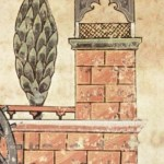 Cronache nemediane – La Rivoluzione Agricola Araba: Mito o Realtà?