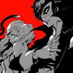 Persona 5 – Parte 1: Storia, meccaniche di gioco e stile