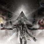 La sapienza di Eibon – Il Demiurgo e la possibilità positiva: plasmazione