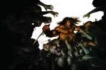 Recensione: Conan 20 – L'Ora del Dragone