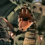 """""""Per Crom!"""" – Commento al ciclo di Conan il Cimmero #3 – Il dio nell'urna"""