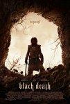 Black Death – Un viaggio all'inferno