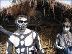 La lama che fa tremare anche il demonio – Le colline dei morti – La saga di Solomon Kane #8