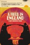 I Disertori – Un campo di Inghilterra