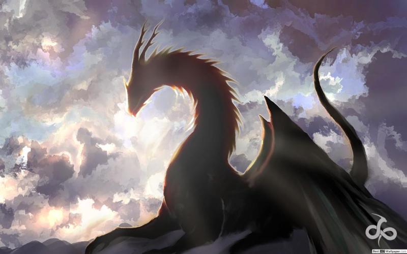 drago-fantasy-art-fuoco-sfiato-sfondo-960x600-925_1