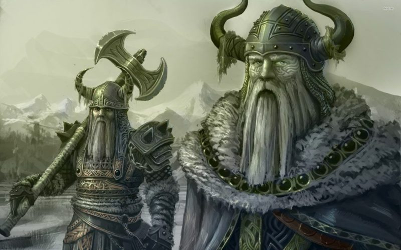 Blog-Viking-axe-1080x675