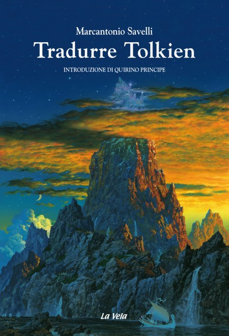 CoverTolkien