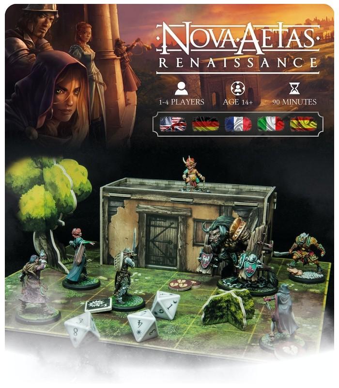nova-aetas-renaissance-kickstarter-exclusive