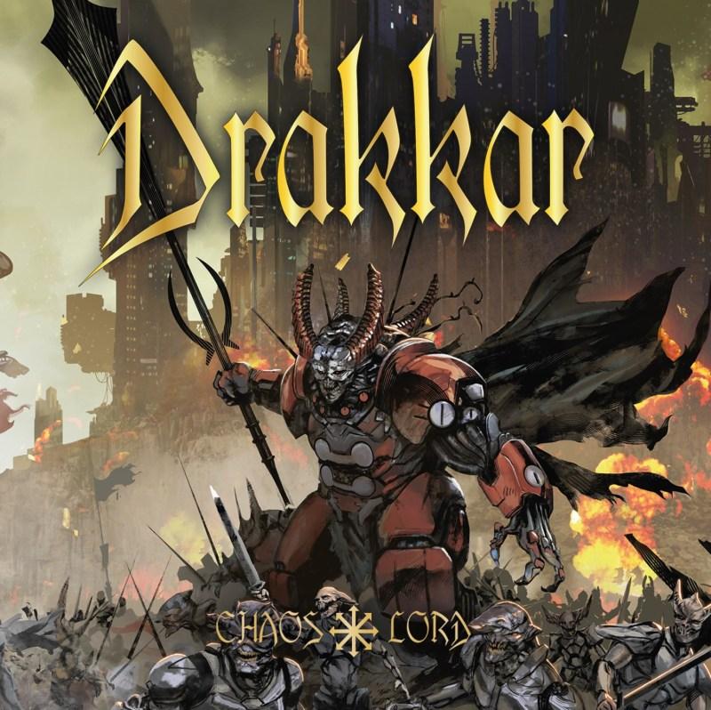 drakkar-chaos-lord-2021