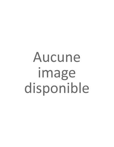 supbois chant tablette chene blanchi 6 m x 28 mm