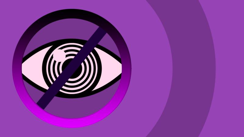 Restore Privacy