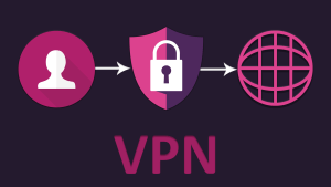 VPN: What is a VPN, what does it do?