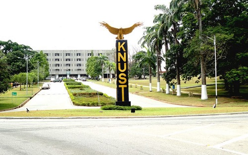 Just In: Knust to conduct 2019/20 supplimentary exams online