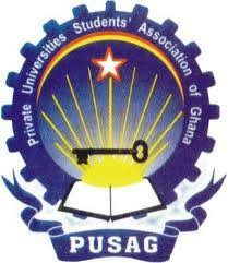COVID-19: PUSAG calls on Government for deeper involvement in tertiary education discussions