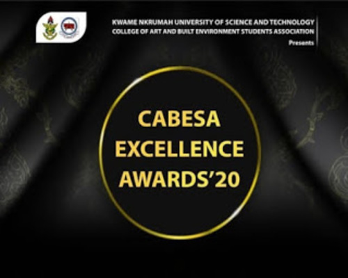 CABESA EXCELLENCE AWARDS 2020: Full list of winners