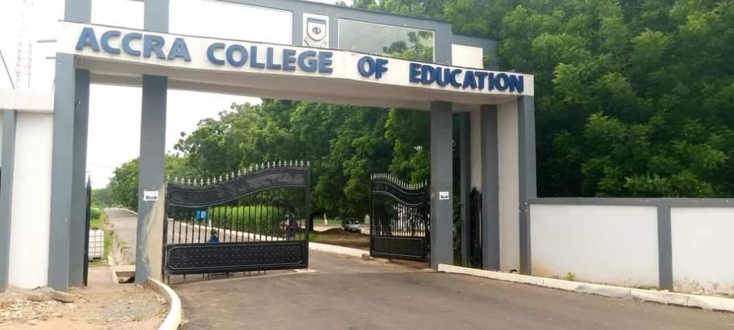 Gov't owes no university graduate direct job placement – Counsellor